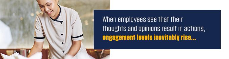 UF_Blog_EmployeeEngagementMission-Critical-for-Hotel-Labor-Productivity_2