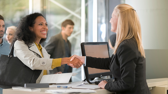 EmployeeEngagement-gettyimages-913326906-170667a