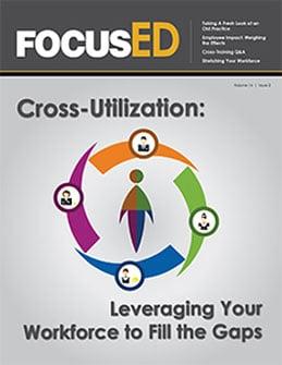 FocusEd_2016_Issue2-thumb-1.jpg