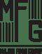 EekJpuEVTEualeu9cfDV_logo-resized