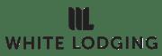 White_Lodging_Logo_transparent