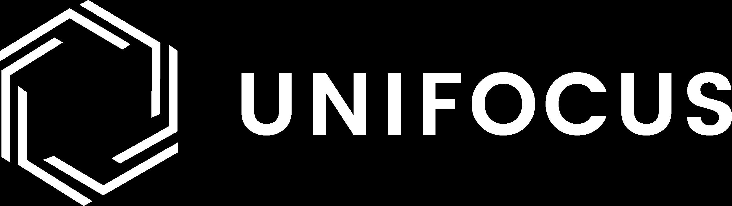 UniFocus-Logo-Final_white