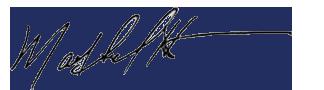 mark_full_signature
