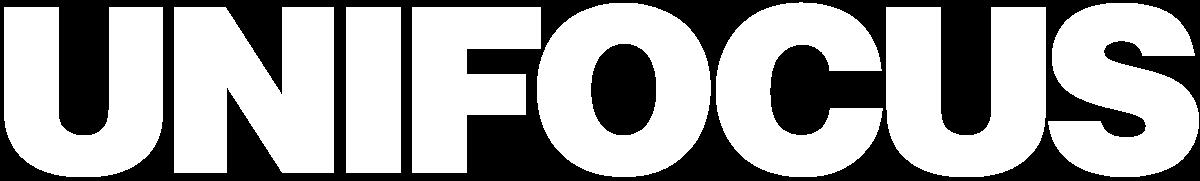 unifocus_logo_white
