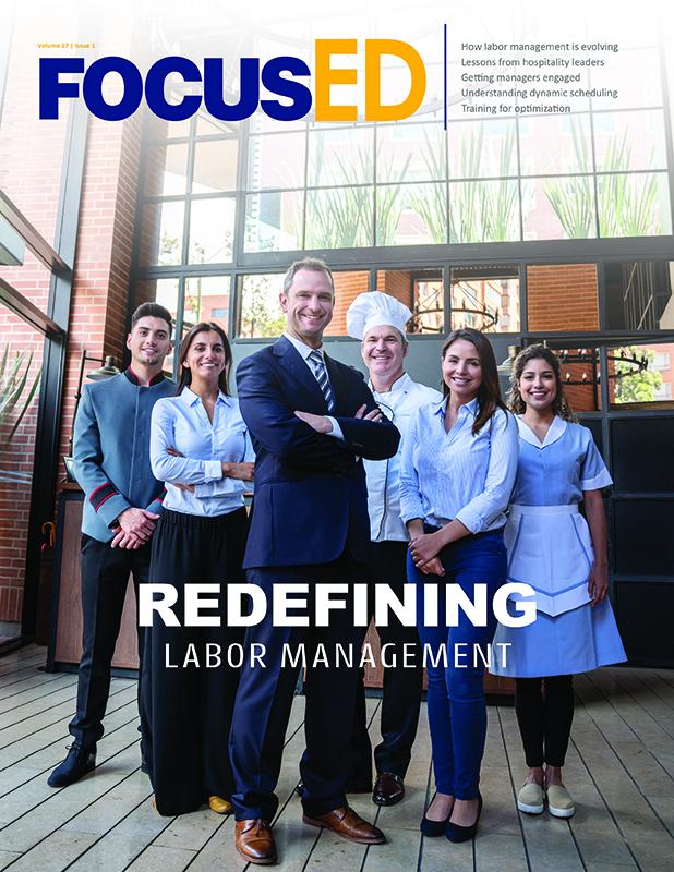 FOCUSEd_issue_1_2020_cover