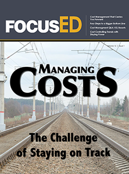 FocusEd_2016_Issue3_cover_thumb