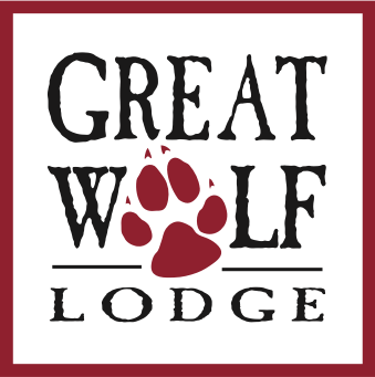 Great_Wolf_Lodge_logo.max-640x480