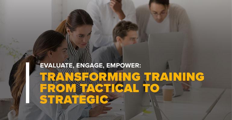 UF_Blog_Evaluate_Engage_Empower-1