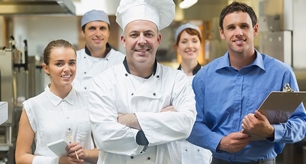 Rethinking Hospitality's Approach to Attracting and Maintaining a Loyal Workforce