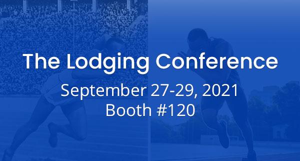UniFocusto Showcase How HoteliersCanUnleashthe True Potential of Workforce Management EfficiencyatThe Lodging Conference