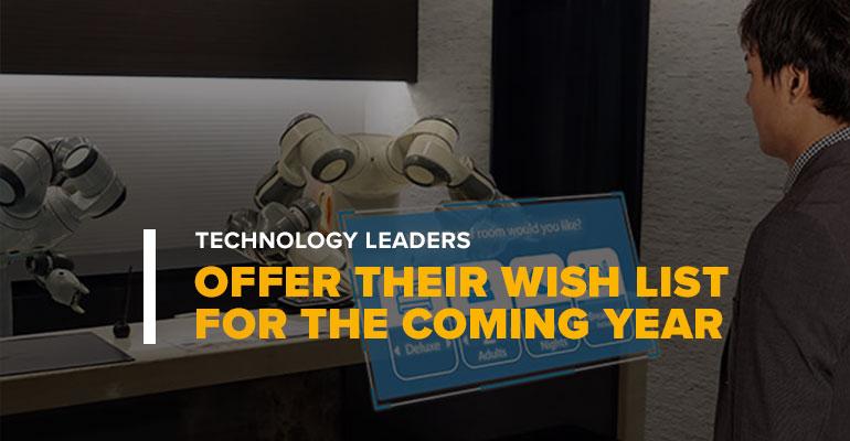 UF_Blog_Technology_Leaders