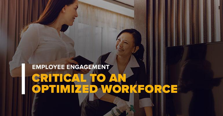 UF_Blog_emp_engagement_critical-1