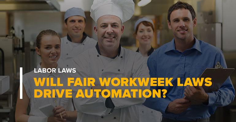 UF_Blog_fair_workweek_laws