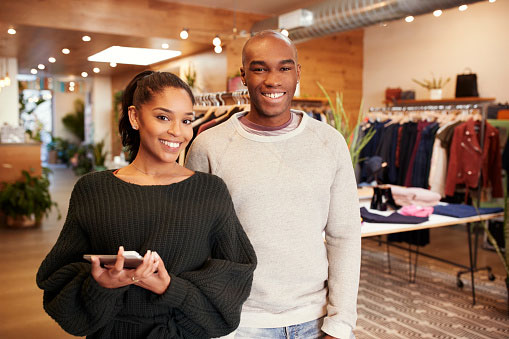 gettyimages-901542716-retail_home