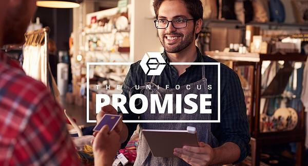 retail-promise-partnership